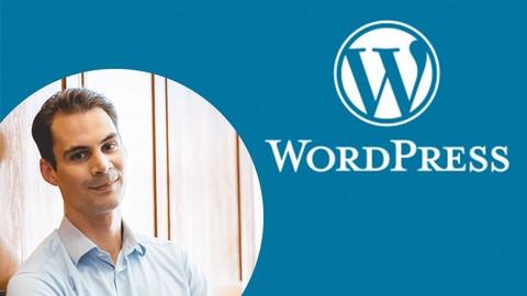 Wordpress voor beginners - in 2.5 uur je Wordpress site live