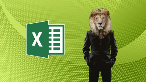MOS Excel Expert 2016 Microsoft Certification Exam 77-728