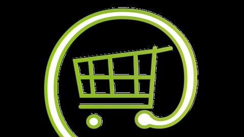 amazon FBA-Amazon-join the biggest online mall