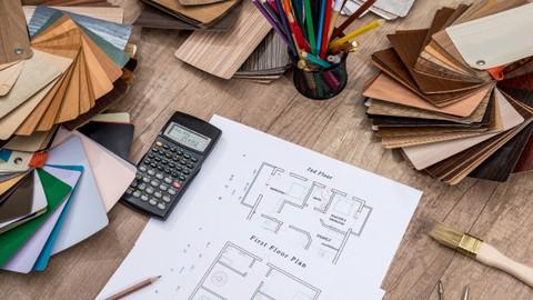 PRECIFICAÇÃO ➡ Como Cobrar Projetos de Arquitetura e Design