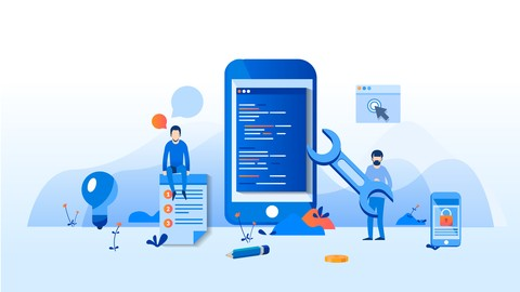 React: React Native Mobile Development: 3-in-1