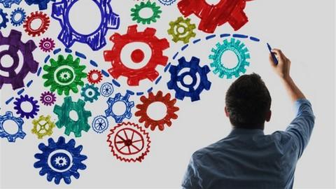 ISO 9001:2015 Kalite Yönetim Sistemi Temel Eğitimi
