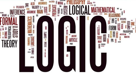 Introduction to Logic - Critical Thinking