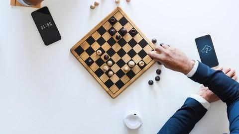 Satranç A-Z™ (2021)   Sıfırdan Zirveye Komple Set (24+ Saat)