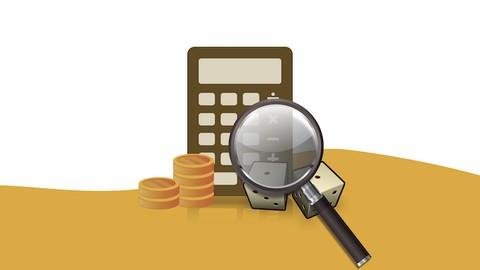 CFA® Level 1 (2021) - Complete Quantitative Methods
