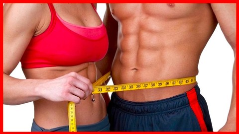 10 Minute Hell: The Ultimate Weight Loss Home Workouts