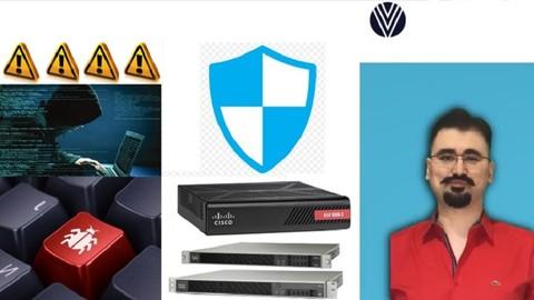 Siber Operasyonlar Güvenlik Temelleri Eğitimi