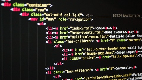 50 JAVA SOURCE CODES EXPLAINED