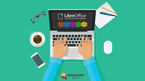 LibreOffice Writer Powerful Free Word Processing Alternative