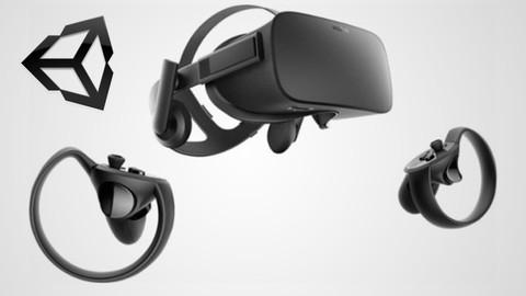 La réalité virtuelle avec Unity 3D : VR pour tous