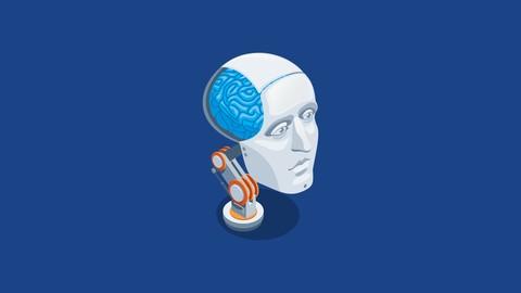 TensorFlow: Artificial Intelligence with TensorFlow: 3-in-1