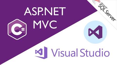 ASP.NET C#MVC & Web API & Microsoft SQL Server กับระบบสมาชิก