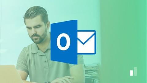 Microsoft Office Outlook 2016: Teil 1 (Grundlagen)