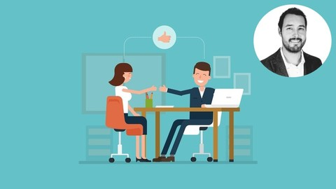 [2021] Optimized Interview: For Hiring Managers & Recruiters
