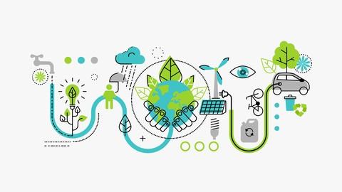 Sistem Manajemen Lingkungan (DO - Klausul 7 dan 8 SML)