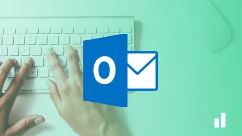 Microsoft Office Outlook 2016: Teil 2 (Fortgeschritten)