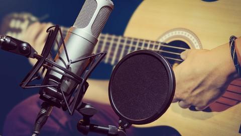 Pro Tools 12: trucchi e tecniche creative per l'audio