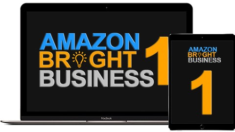 How to Start an Amazon FBA Store even IF you work Full Time