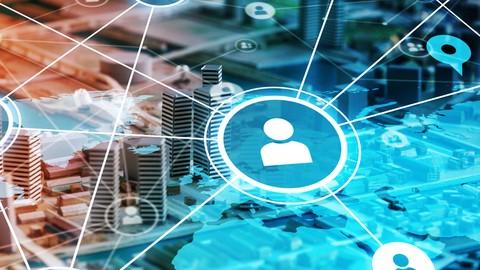 Conectividad Empresarial a Internet CCNP ROUTE