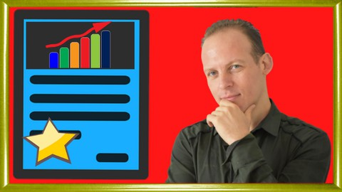 How To Write A Business Plan & A Winning Business Strategy