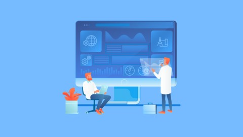 Software Testing and Quality Assurance Fundamentals