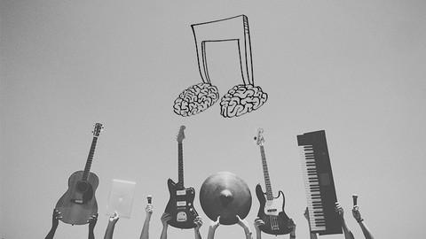 Marketing y Promoción de Proyectos Musicales Independientes