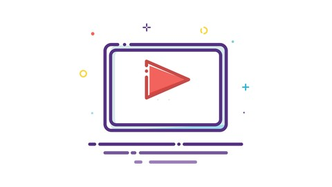 Sales Video Masterclass: Discover How To Close More Sales