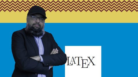 Practical Latex: The First Course