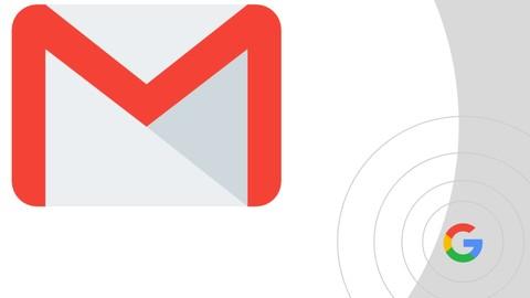 Aprende Gmail y mira sus fantásticas funcionalidades
