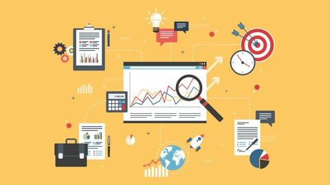 Marketing Digital de Alta Performance [do ZERO à EXECUÇÃO]