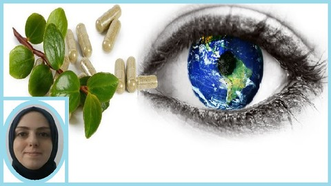 The Hybrid Identity for Globalized Herbal Medications
