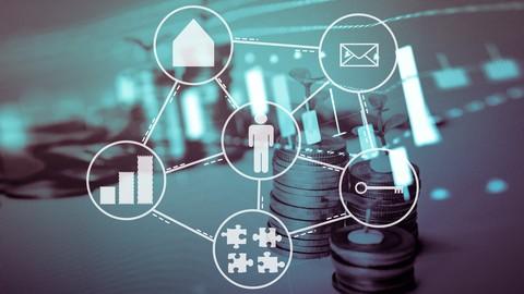 Marketing Fundamentals In Practice