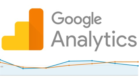 Google Analytics Mastery with Remarketing on Google Adwords