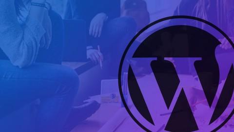 Wordpress and Beaver Builder Quick Website Design Series