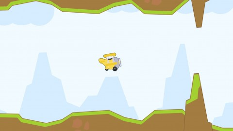 The Complete iOS Game Course - Build a Flappy Bird Clone