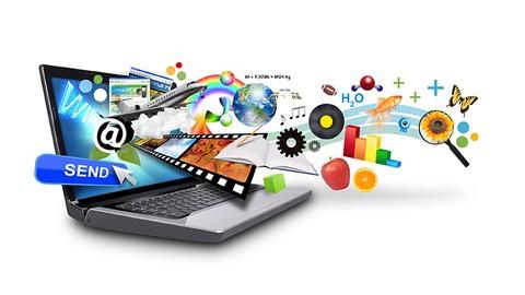 Video Tasarım ve Grafik Tasarım ile Reklam Tasarımcılığı
