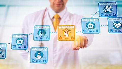 Blockchain and Healthcare