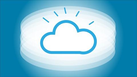 IBM Cloudant- NoSQL Database-as-a-Service