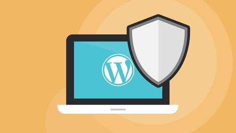 WordPress Güvenlik Eğitimi