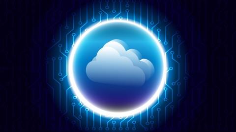 Bevezetés az Amazon Web Services (AWS) világába