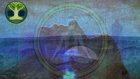 The Bridge Between Kundalini Yoga and Lucid Dreaming
