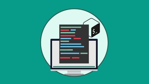 Linux احتراف أساسيات نظام التشغيل