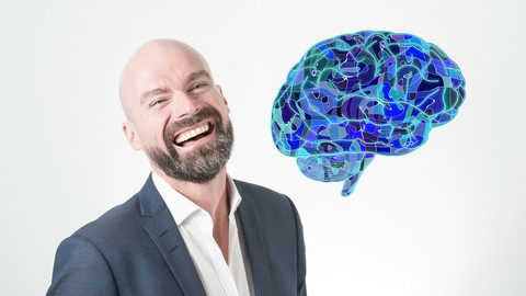 Neuroplasticity: Neuroscience Synthesis To Rewire Your Brain