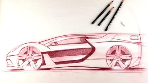 Introduction to Automotive Design