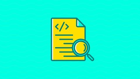 Introdução ao PHPUnit com exemplo de TDD