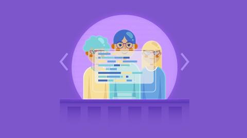 Python GUI Programming with Tkinter | 30-Day challenge