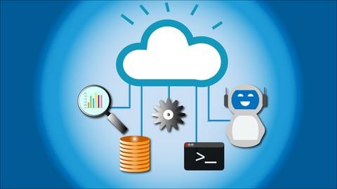 IBM Masterclass- Bluemix, Watson, Cloudant and more