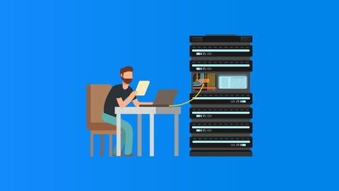 Tableau Server 2018 Administration