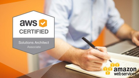 AWS Certified Solution Architect Practice Test