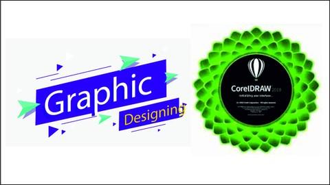 CorelDRAW for Beginners : Learn Graphic Design in Corel Draw